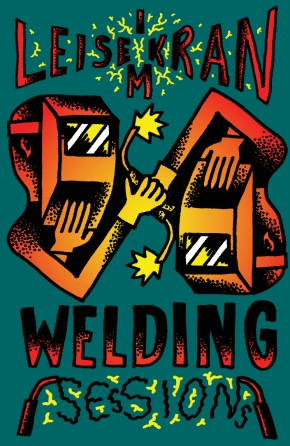weldingfront